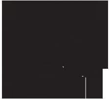 Massive Black Logo